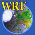 wrf_logo