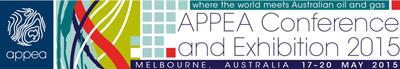 2015-APPEA-logo-web